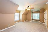 2036 Skybrooke Lane - Photo 33