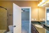 2036 Skybrooke Lane - Photo 34
