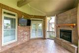 2036 Skybrooke Lane - Photo 42
