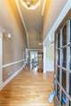 2036 Skybrooke Lane - Photo 5