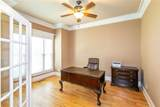 2036 Skybrooke Lane - Photo 7