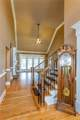 2036 Skybrooke Lane - Photo 8