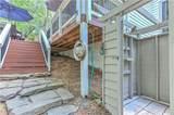 5824 Cove Road - Photo 34