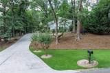 5824 Cove Road - Photo 72