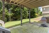 3555 Horizon Court - Photo 41