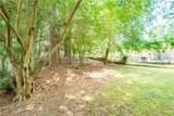 688 Inglewood Drive - Photo 26