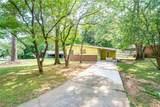 688 Inglewood Drive - Photo 31