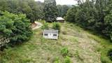 398 Barefoot Road - Photo 20