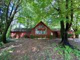 8844 Campground Road - Photo 1