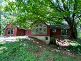 8844 Campground Road - Photo 18