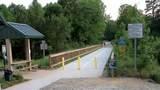 4155 Celbridge Pass - Photo 36