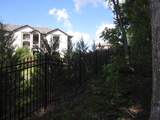 00 Holly Court - Photo 3