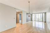 3338 Peachtree Road - Photo 8