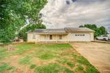 6704 Spout Springs Road - Photo 1