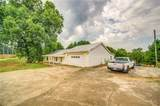 6704 Spout Springs Road - Photo 21