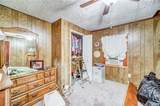 6704 Spout Springs Road - Photo 40