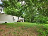6704 Spout Springs Road - Photo 51