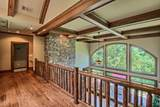 31 Black Bear Ridge - Photo 23
