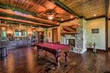 31 Black Bear Ridge - Photo 36