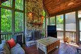 31 Black Bear Ridge - Photo 41
