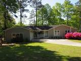 268 Indian Hills Trail - Photo 1
