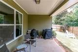 173 Mill Creek Drive - Photo 22