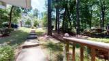 666 Timm Valley Road - Photo 48