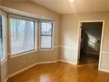 864 Terrace Trace - Photo 11