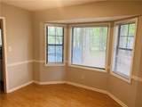 864 Terrace Trace - Photo 13