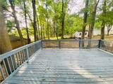 864 Terrace Trace - Photo 30