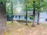 864 Terrace Trace - Photo 7