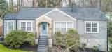 1455 Dodson Drive - Photo 1
