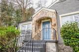 1455 Dodson Drive - Photo 2