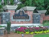 4010 Martel Drive - Photo 37