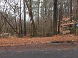 0 Greentree Trail - Photo 1