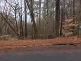 0 Greentree Trail - Photo 2