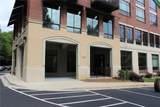 319 Atlanta Street - Photo 2
