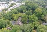 488 Ansley Walk Terrace - Photo 36