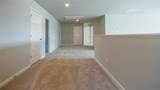 138 Azalea Bloom Drive - Photo 37