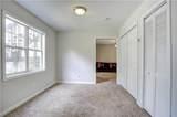4046 Avonlea Court - Photo 29
