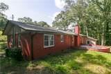 2180 Enon Road - Photo 30