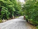 03 Laurel Creek Way - Photo 1
