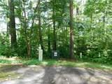 03 Laurel Creek Way - Photo 16