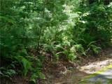 03 Laurel Creek Way - Photo 17