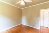 1020 Mckendree Park Lane - Photo 22