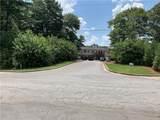 770 Ledford Street - Photo 6