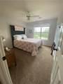7370 Lanier Cove Court - Photo 16