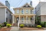615 Auburn Avenue - Photo 1