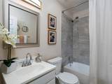1010 Oakview Drive - Photo 25