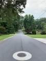 3185 Brookview Road - Photo 55
